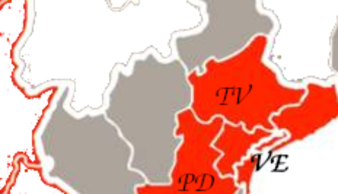 zone-rosse-ve-pd-tv